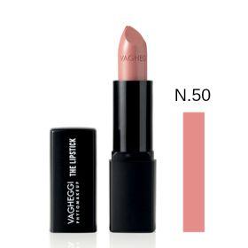 Vagheggi PhytoMakeup Grace The Lipstick N.50 Nude huulipuna 3 g