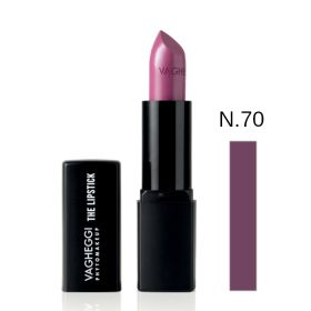 Vagheggi PhytoMakeup Eva The Lipstick N.70 Purple huulipuna 3 g