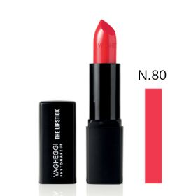 Vagheggi PhytoMakeup Frida The Lipstick N.80 Coral huulipuna 3 g
