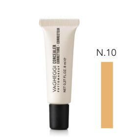 Vagheggi PhytoMakeup Concealer N.10 peitevoide 8 mL