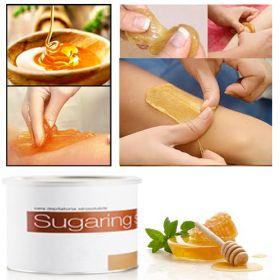 Xanitalia Sugaring Paste Jämäkkä sokeritahna 500 g