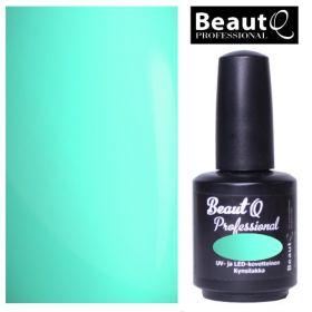 BeautQ Professional Palma Longlife geelilakka 12 mL