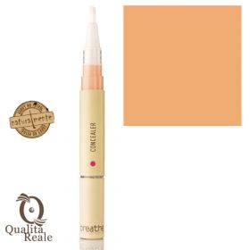 Naturalmente Breathe Concealer Peitevoide Sävy 2 Sunset 2 mL