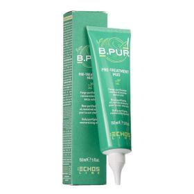 Echosline B.PUR Pre-Treatment Mud 150 mL