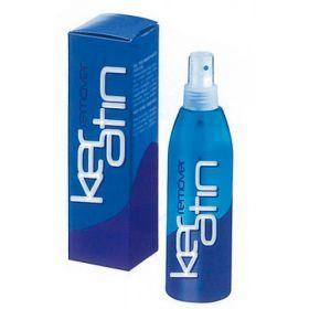 So Cap Keratin Remover Keratiinin poistoneste 100 mL