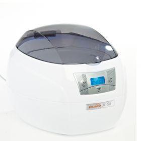 Promed UC-50 Ultraäänipuhdistin