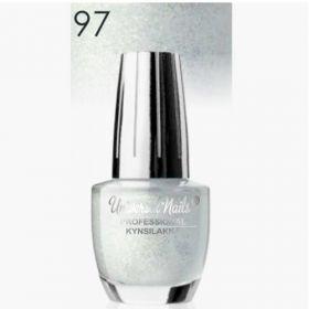 Universal Nails Classic nro 97 kynsilakka  15 mL