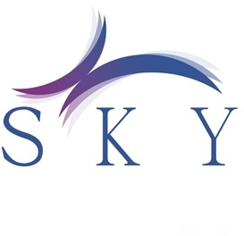 Sky Group Finland Oy logo